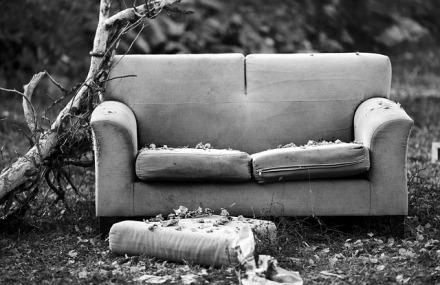 sofa-1838133_640