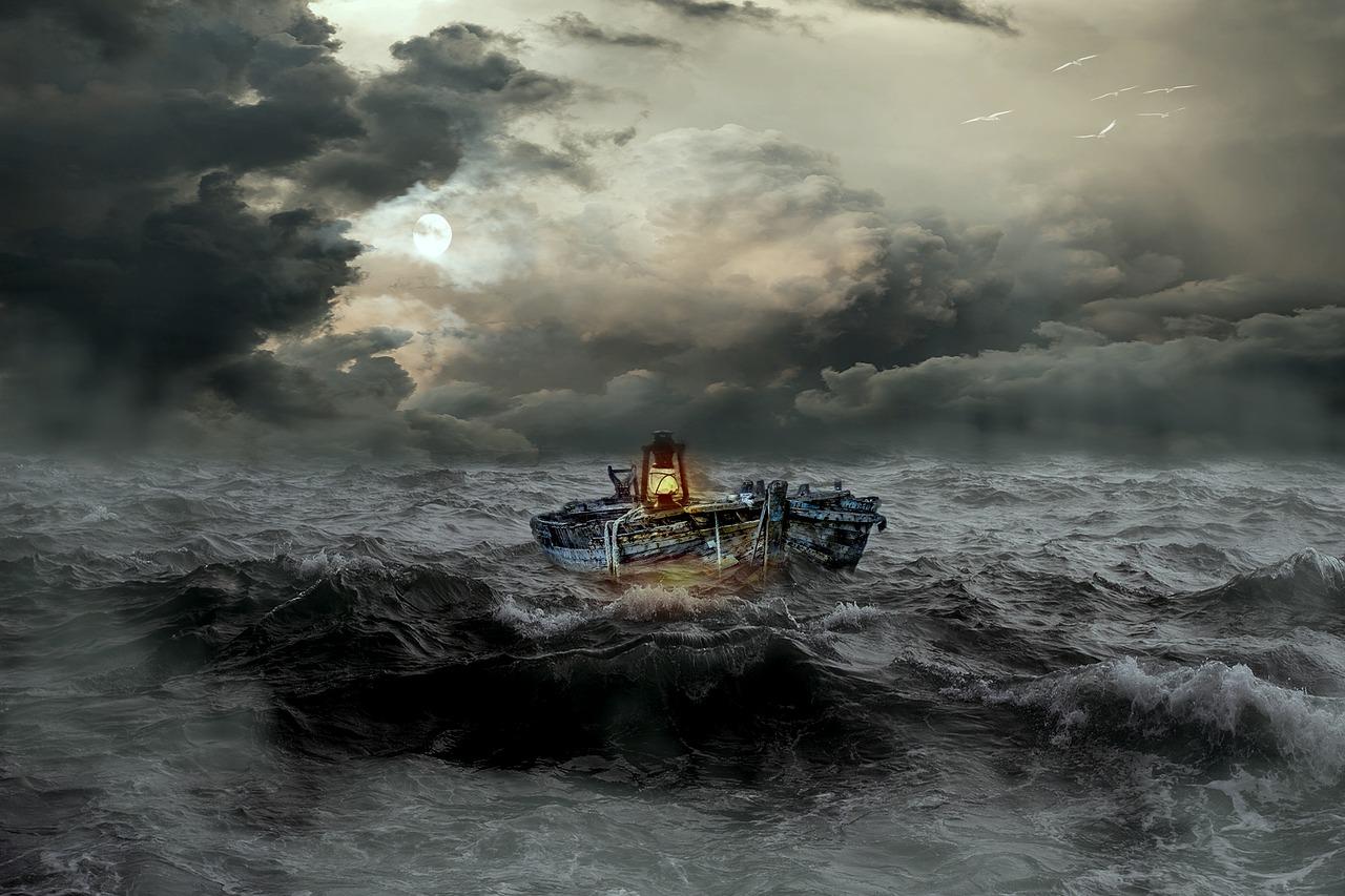 boat-2624054_1280