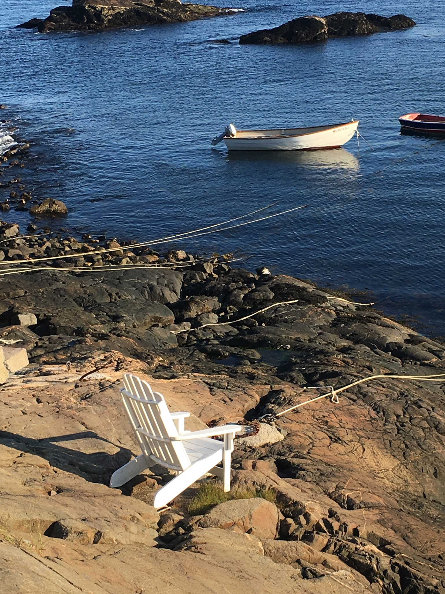 boats.chair.