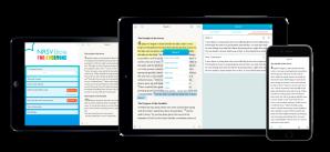 MainImage_iPads__press_wide-1240x570