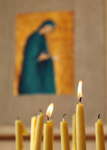 Mary's light2