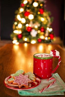 christmas-2961385_1920