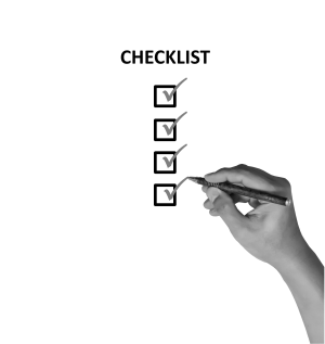 checklist-2042579_1920
