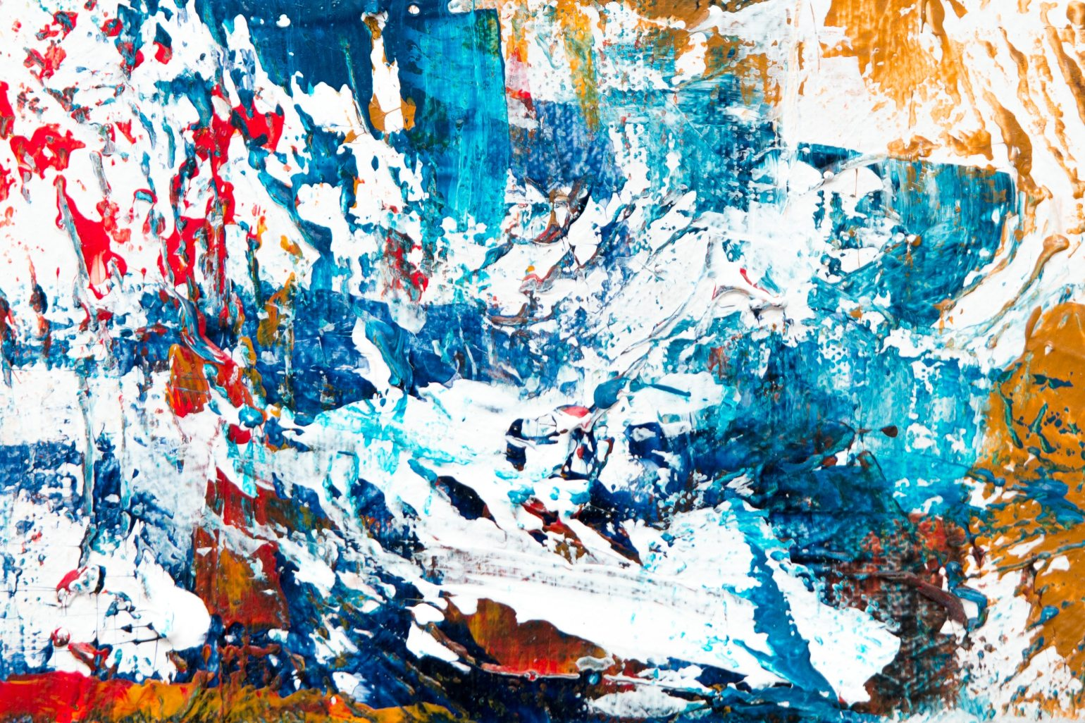 abstract-abstract-painting-acrylic-1143758