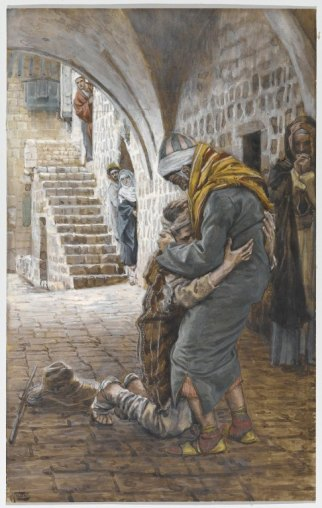 Brooklyn_Museum_-_The_Return_of_the_Prodigal_Son_(Le_retour_de_l'enfant_prodigue)_-_James_Tissot