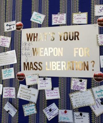 mass-liberation.jpg