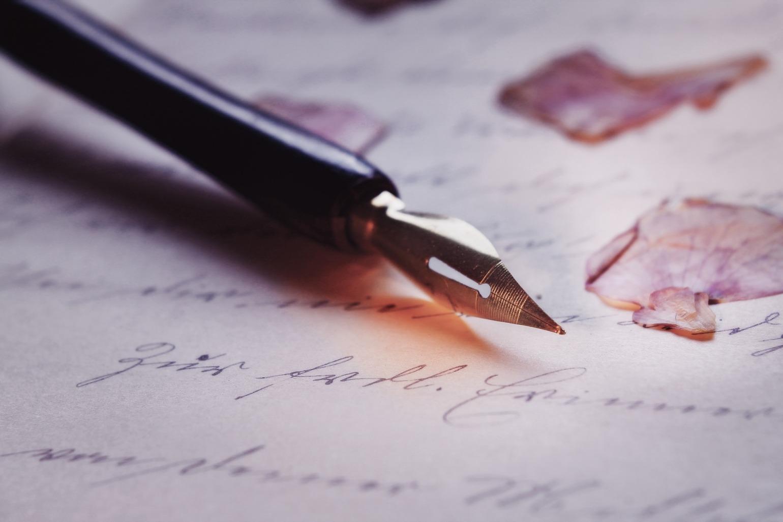 pen-4163403_1920