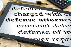defense-attorney.jpg