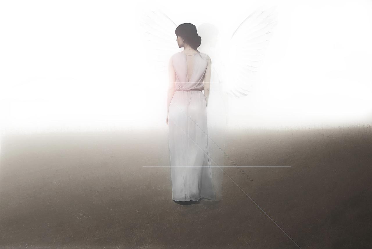 angel-2244692_1280