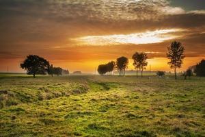 countryside-336686_1920