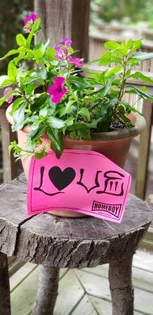 love.flowers