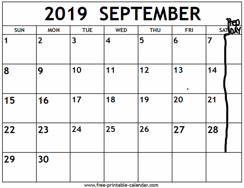september-2019-calendar (1)_LI