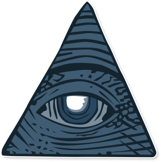 all-seeing-eye-1698551_1280