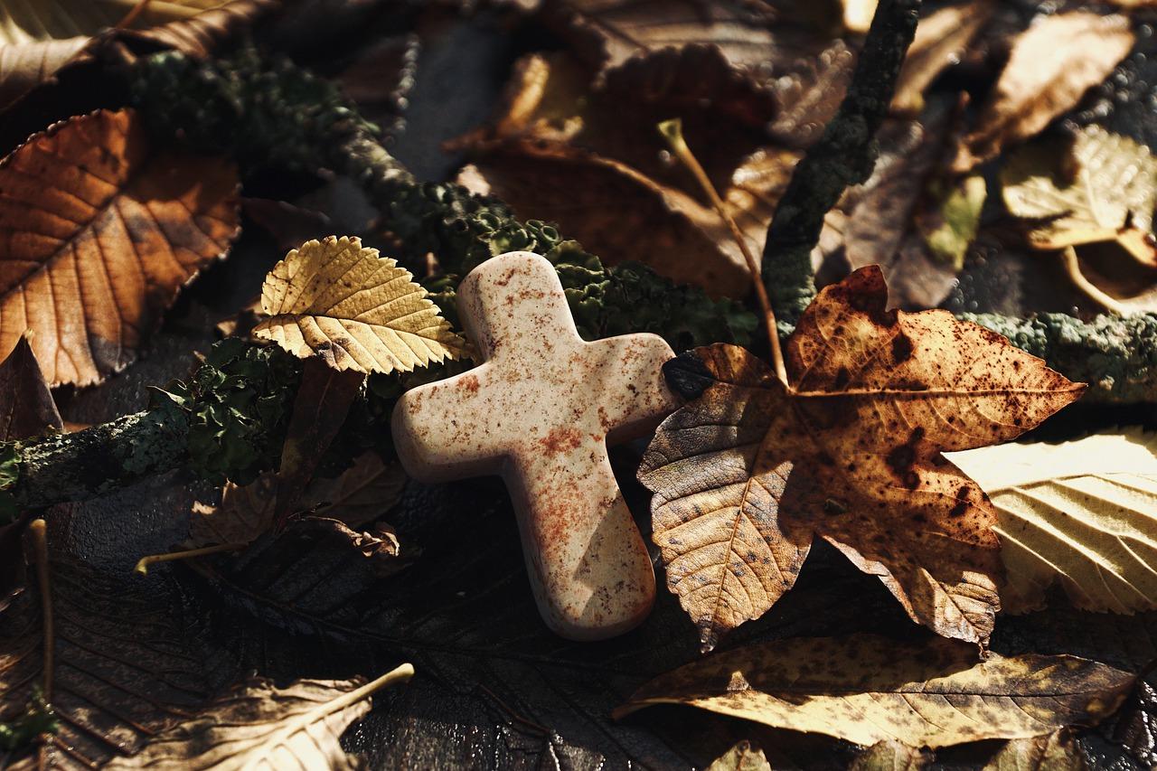 cross-4565933_1280.jpg
