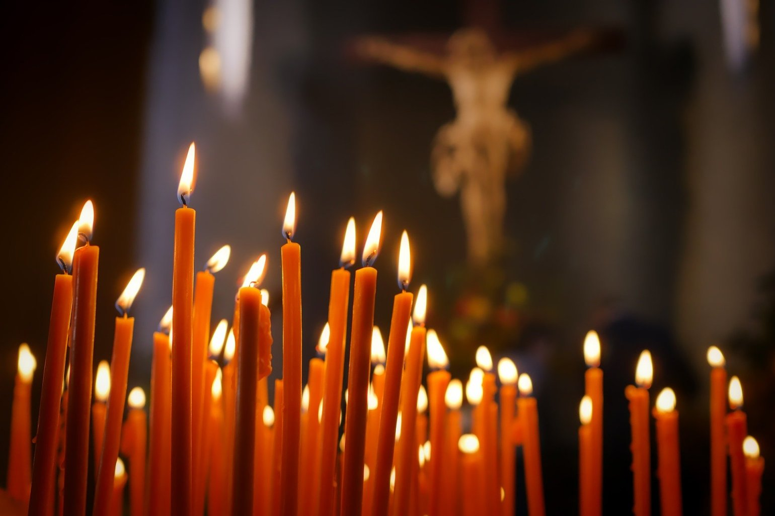 candles-2903063_1920 (1)
