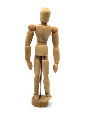 mannequin-2609944_1920
