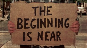 The-beginning-is-near-advent-2013-300x168.jpg