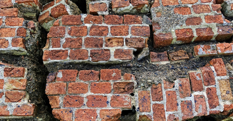 brick-2205882_1920