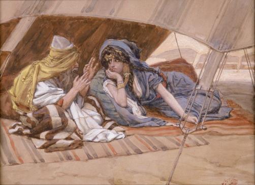 James_Jacques_Joseph_Tissot_-_Abrams_Counsel_to_Sarai_-_Google_Art_Project