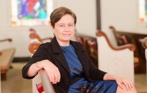 Laura Stephens-Reed