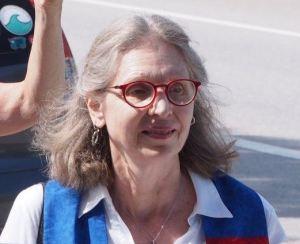 Maren Tirabassi