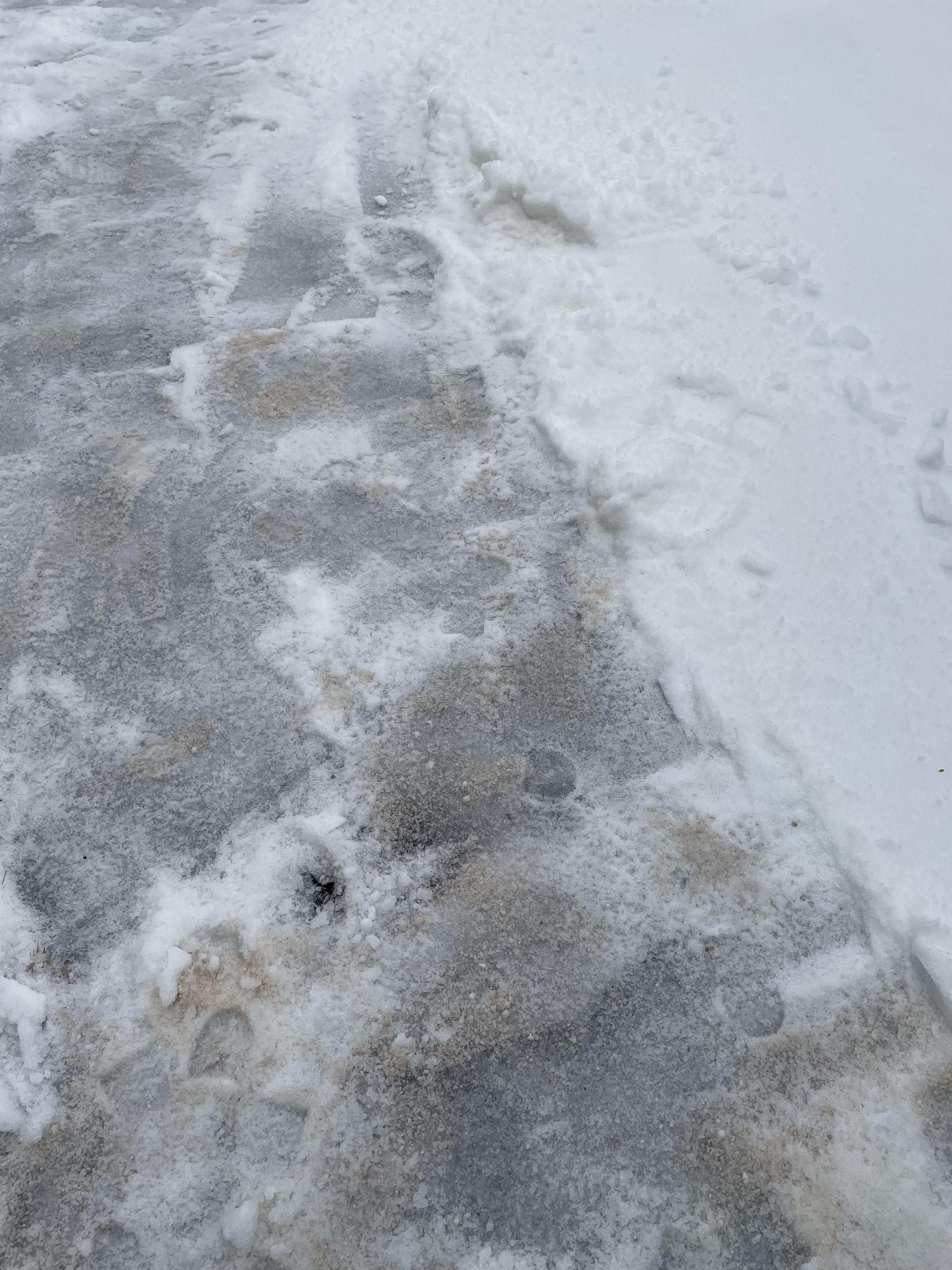 icedrepentance