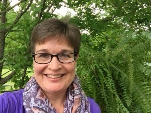 Lori Kleppe