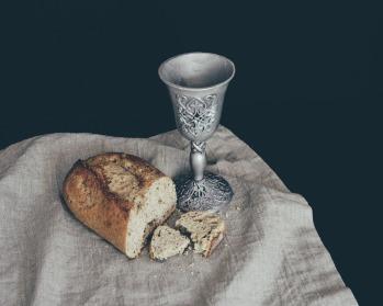 bread-3935952_1920